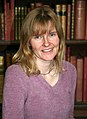 Prof. Judith Driscoll, University of Cambridge.jpg