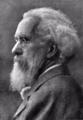 Professor Karl Kundmann 1909 Carl Pietzner.png