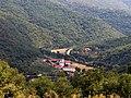 Prohor Pčinjski panoramic.jpg