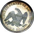 Proof 1861 dollar reverse.jpg