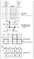 Propositional formula maps 1.png