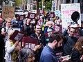 Protect Net Neutrality rally, San Francisco (37762366841).jpg