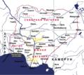 Protectorat Nigeria 1909.png