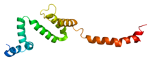Protein RGS6 PDB 2es0.png