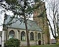 Protestantse Kerk ('s-Heer Arendskerke) (6).JPG