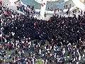 Protests in Bahrain, February 2011 09.jpg