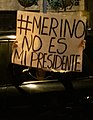 Protests in Miraflores - November 14 - 50608357741 (cropped).jpg
