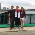 Proud graduate of MIT university, F.O. Sears.webp