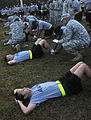 Providers compete in physical fitness 130910-A-QD996-001.jpg