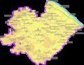 Provincia di Pesaro e Urbino.png