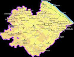 Province Of Pesaro And Urbino Wikipedia