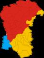 Provincia pescara.png