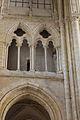 Provins - Collégiale Saint-Quiriace - IMG 1490.jpg