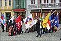 Prozession-Urne-Andritzki4.jpg