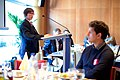 Public Domain Day Celebration at the European Parliament - 24239261789.jpg