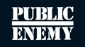 Public Enemy textlogo.png