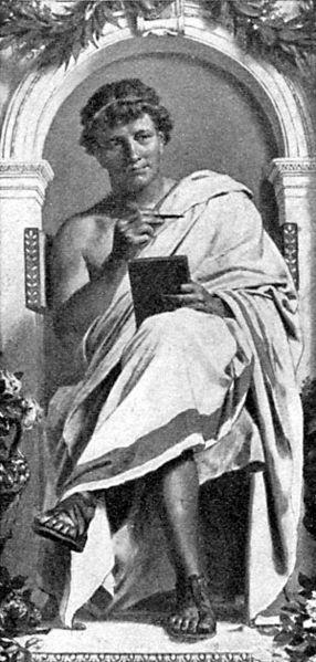 Fájl:Publius Ovidius Naso.jpg