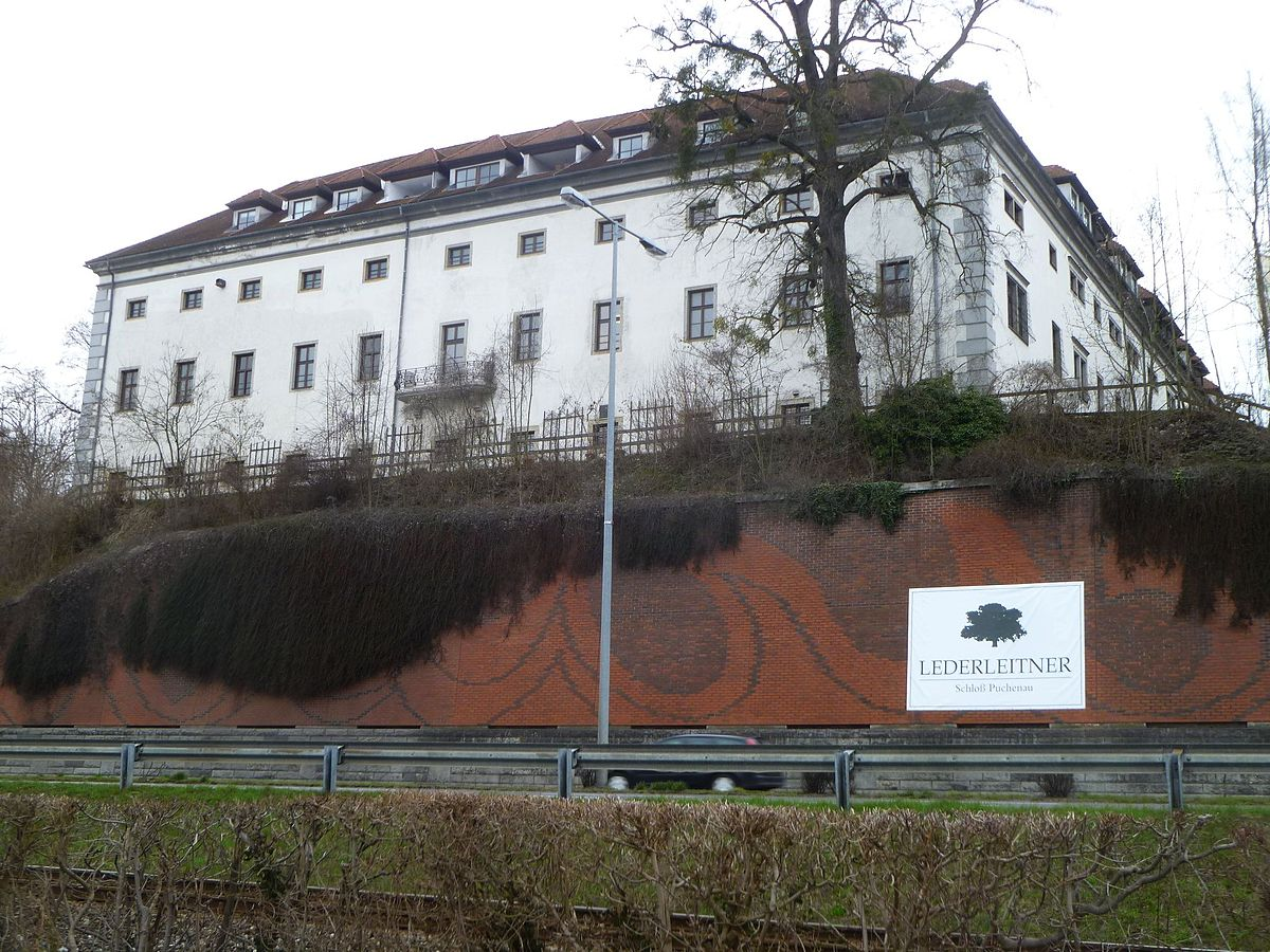 Bau-SU von Firma Bau-SU Softwareunternehmen GmbH in