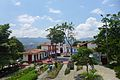 Pueblito Paisa, Medellin, Antioquia, Colombia.jpg