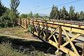 Puente Ferroviario Peumo Sexta región Chile 01.JPG