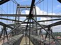 Puente de Vizcaya o colgante de Portugalete..jpg
