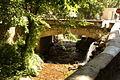 Puente sobre el Río Huécar.JPG