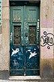 Puerta (7475926508).jpg