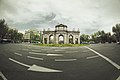Puerta de Alcalá (8102898998).jpg