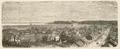 Puerto Montt - Vista jeneral - Chile Ilustrado (1872).png