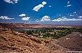 Pukara de Quitor view (16055618793).jpg