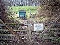 Pumping Station - geograph.org.uk - 300257.jpg