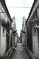 Puning, Jieyang, Guangdong, China - panoramio (1).jpg