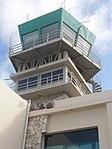 Punta Cana (PUJ - MDPC) tower.jpg