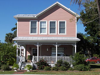 Punta Gorda Residential District house 6.jpg