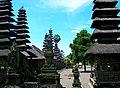 Pura Taman Ayun temple - panoramio.jpg
