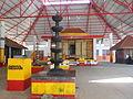 Puralimala Muthappan Kshethram (2).JPG