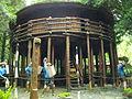 Puyuma Youth House (Formosan Aboriginal Culture Village).JPG
