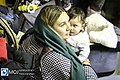 Puzz Tehran WBC vs Bahman Group Tehran WBC 2020-01-25 11.jpg