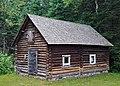 Pyhala Farm sauna.jpg