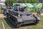 PzKpfw IV Ausf F in the Great Patriotic War Museum 5-jun-2014.jpg