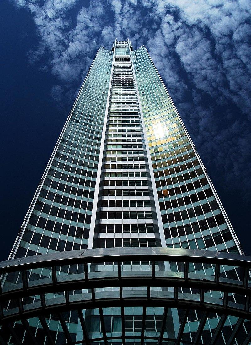Q1 Residential Tower.jpg