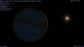 QS Virginis and planet.png