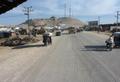 Qalat afghanistan 2013.png