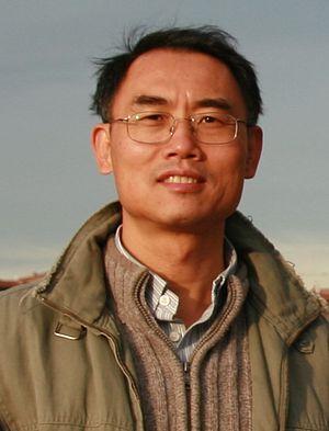 Qiang Yang