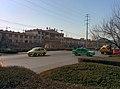 Qingzhou, Weifang, Shandong, China - panoramio (20).jpg