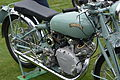 Quail Motorcycle Gathering 2015 (17752385062).jpg