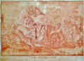 Quam Mirabilia Sunt Opera Tua Domine! (c. 1759) - Vieira Lusitano (Museu de Lisboa).png