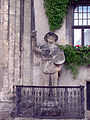 Quedlinburg Roland 1.jpg