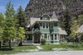 Queen Anne Victorian House in Ouray, Colorado LCCN2015632370.tif