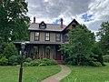 Queen Anne style house, Rockville, MD, 1890 - Q7986018.jpg